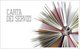 carta servizi scuola