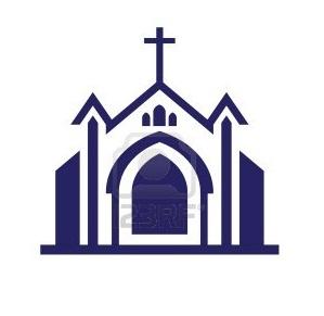 Chiesa di S.Maria Assunta di Valverde