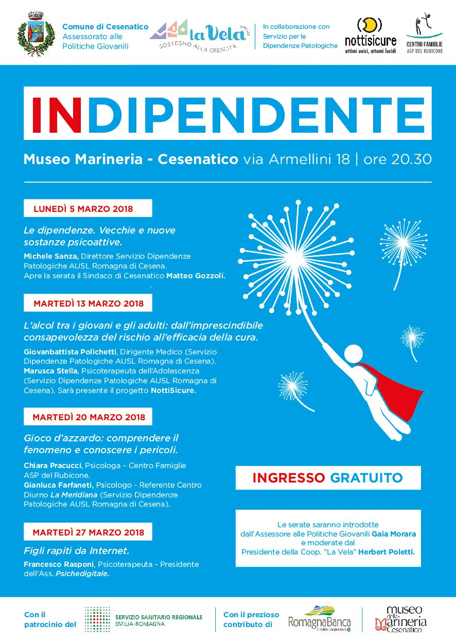 Indipendente